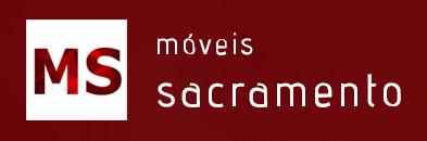 Móveis Para Escritório - Sacramento