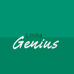 linha-genius02